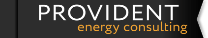 Provident Energy Consulting